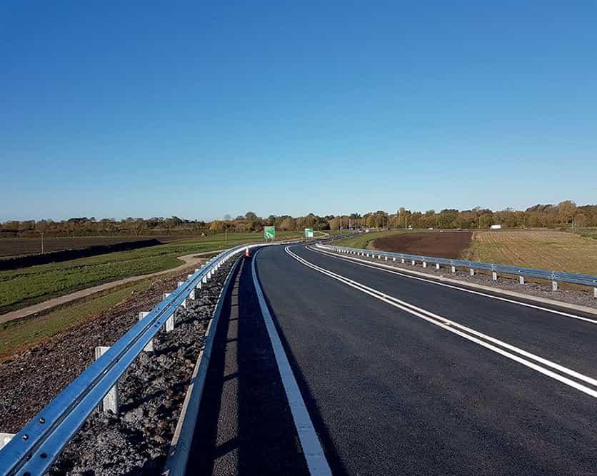 Highways-2
